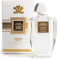 Creed Acqua Originale Cedre Blanc U EDP 100ml