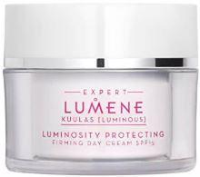 Lumene Kuulas Luminosity Protecting Firming Day Cream SPF 15 50ml