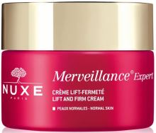 Nuxe Merveillance Expert Lift And Firm Cream 50ml