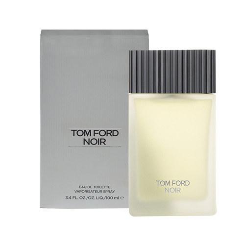 Tom Ford Noir EDT M100