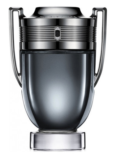 Paco Rabanne Invictus Intense M EDT 100ml TESTER