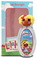 Lalaloopsy Dot Starlight EDT 100ml