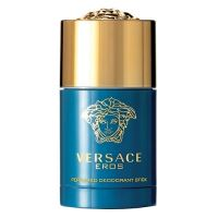 Versace Eros Perfumed Deostick 75 ml (man)