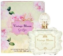 Jessica Simpson Vintage Bloom W EDP 100ml