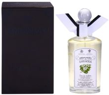 Penhaligon's Anthology Gardenia W EDT 100ml