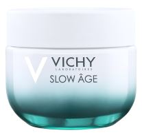 Vichy Slow Age Daily Care Targeting Cream SPF 30 50ml