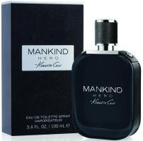 Kenneth Cole Mankind Hero M EDT 100ml