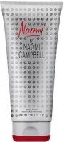 Naomi Campbell Naomi W BL 200ml