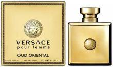 Versace Pour Femme Oud Oriental W EDP 100ml