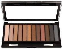 Makeup Revolution London Redemption Palette Iconic 1 14g