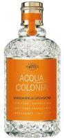 4711 Acqua Colonia Mandarine & Cardamon U EDC 170ml TESTER
