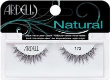 Ardell Natural 172 - Black