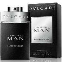 Bvlgari Man Black Cologne M EDT 100ml