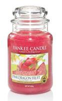 Yankee Candle Pink dragon fruit 623g