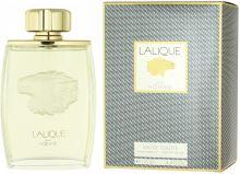 Lalique Pour Homme Lion M EDT 125ml