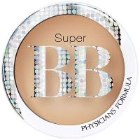 Physicians Formula Super BB All-in-1 Beauty Balm Powder SPF 30