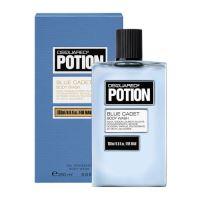 Dsquared2 Potion Blue Cadet