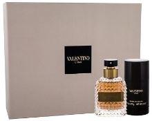 Valentino Valentino Uomo M EDT 50ml + deostick 75ml