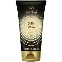 Naomi Campbell Queen Of Gold Body Lotion W 150ml