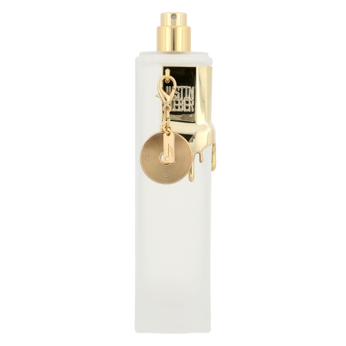 Justin Bieber Collector´s Edition W EDP 100ml TESTER