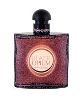Yves Saint Laurent Black Opium Glowing EDT W 50 ml