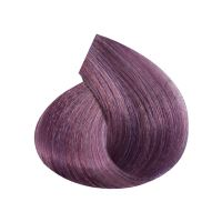 Inebrya Color 8/02 Light Blonde Violet Pastel