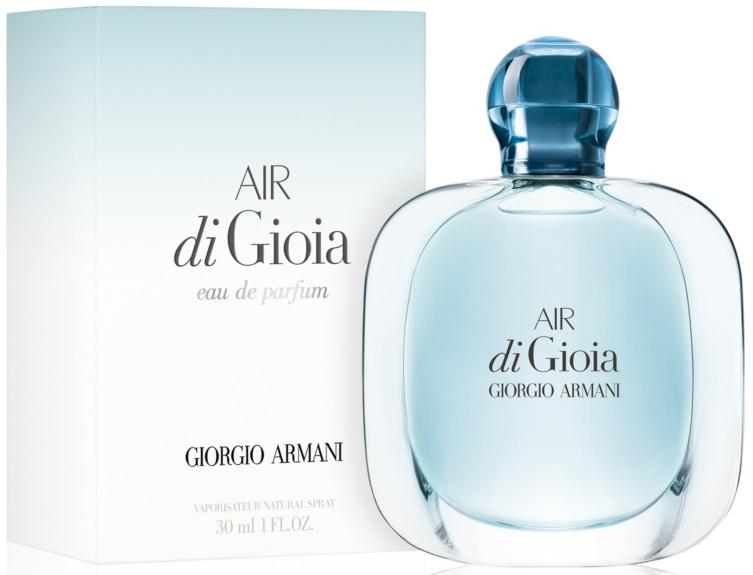 Armani Giorgio Air di Gioia W EDP 30ml