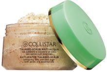 Collistar Special Perfect Body Anti Water Talasso-Scrub