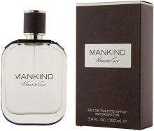 Kenneth Cole Mankind M EDT 100ml