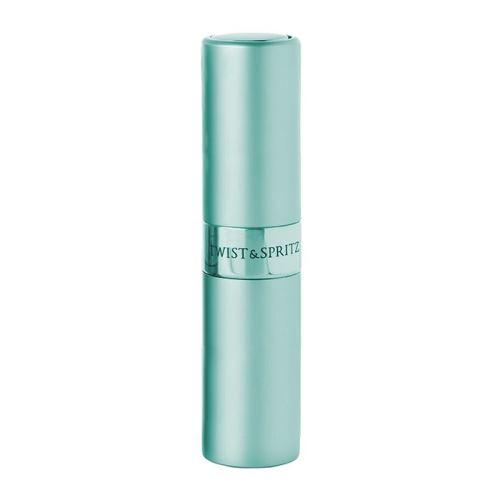 Twist & Spritz plnitelný rozprašovač parfémů 8 ml Pale Blue