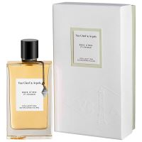 Van Cleef & Arpels Collection Extraordinaire Bois d´Iris W EDP 75ml