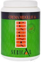 Kallos Serical Placenta Hair Mask 1000ml
