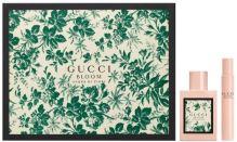 Gucci Bloom Acqua di Fiori W EDT 50 ml + EDT 7,4ml