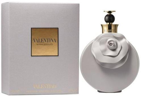 Valentino Valentina Myrrh Assoluto W EDP 80ml