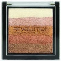 Makeup Revolution London Shimmer Brick