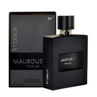 Mauboussin Pour Lui in Black Parfémovaná voda 100ml M