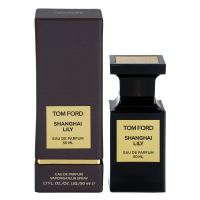Tom Ford Atelier d'Orient Shanghai Lily W EDP 50ml