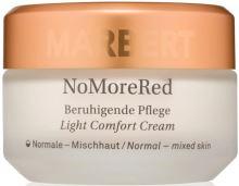 Marbert Anti-Redness Care NoMoreRed Light Comfort Cream 50ml