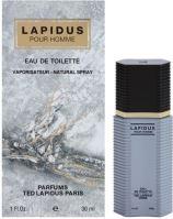 Ted Lapidus Men