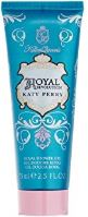 Katy Perry Royal Revolution Shower Gel