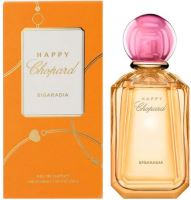 Chopard Happy Chopard Bigaradia W EDP 100ml