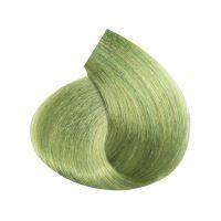 Inebrya Color Pastel Mint 100ml
