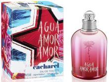 Cacharel Agua de Amor Amor Fiesta Cubana W EDT 100ml