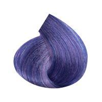 Inebrya Color Pastel Lavender 100ml