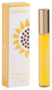 Elizabeth Arden Sunflowers W EDT 15ml