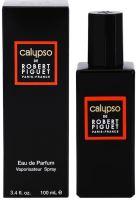 Robert Piguet Calypso