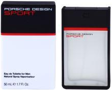 Porsche Design Sport M EDT 50ml