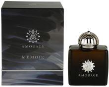 Amouage Memoir W EDP 100ml
