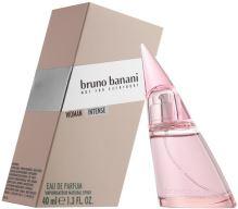 Bruno Banani Woman Intense
