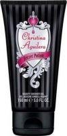 Christina Aguilera Secret Potion Shower Gel W 150ml